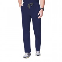 FIGS PISCO BASIC SCRUB PANTS : Men